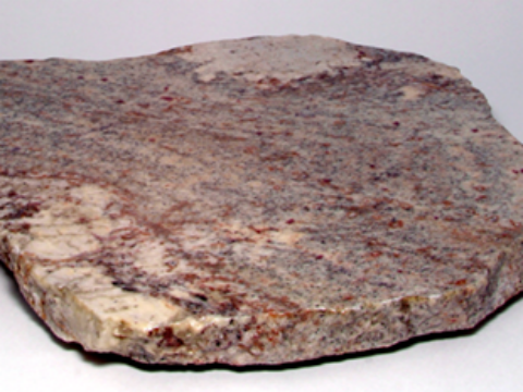 granite lazy susan 1