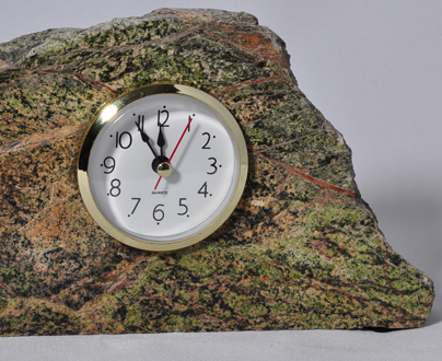 Petrified-marsh Clock1